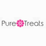 Pure Treats Discount Codes