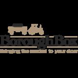 BoroughBox Discount Codes