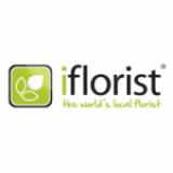 iFlorist Discount Codes