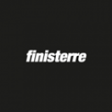 Finisterre Discount Codes