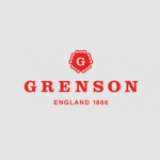 Grenson Discount Codes