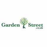 Garden Street Discount Codes