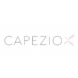Capezio Discount Codes