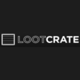 Loot Crate Discount Codes