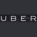 Uber London Discount Codes