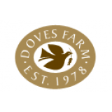 Doves Farm Discount Codes