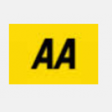 AA Car data checks Discount Codes