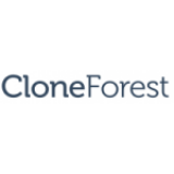 CloneForest Discount Codes