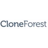 CloneForest Discount Codes