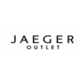 Jaeger Outlet Discount Codes