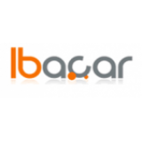 Ibacar Discount Codes