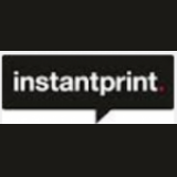 instant print Discount Codes