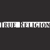 True Religion Discount Codes