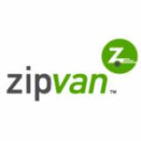Zipvan Discount Codes