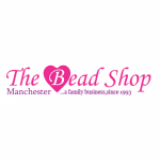The Bead Shop Discount Codes