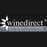 Wine Direct Discount Codes