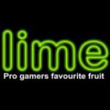 LimeXB360 Discount Codes