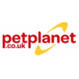 Pet Planet Discount Codes