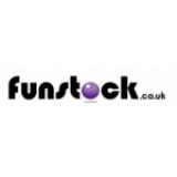 FunStock Discount Codes