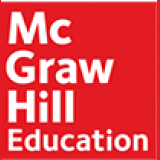 McGraw Hill Education Discount Codes