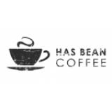 Has Bean Discount Codes