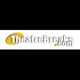 Theatre Breaks Discount Codes