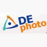 DE Photo Discount Codes