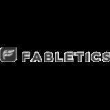 Fabletics Discount Codes