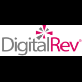 DigitalRev Discount Codes