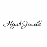 Hijab Jewels Discount Codes