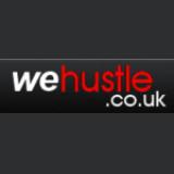 WeHustle Discount Codes