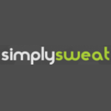 Simply Sweat Discount Codes