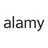 Alamy Discount Codes