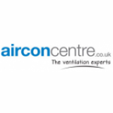 Aircon Centre Discount Codes
