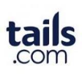 Tails.com Discount Codes