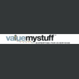 Value My Stuff Discount Codes