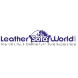Leather Sofa World Discount Codes