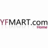 YFMart Discount Codes