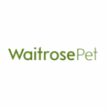 Waitrose Pet Discount Codes