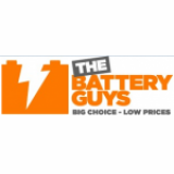 The Battery Guys Discount Codes