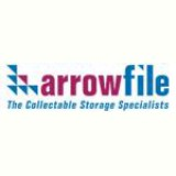 Arrowfile Discount Codes