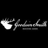 Goodwin Smith Discount Codes