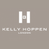 Kelly Hoppen Discount Codes