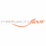 Private Floor Discount Codes