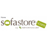 SofaStore Discount Codes
