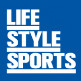 Lifestyle Sports Discount Codes