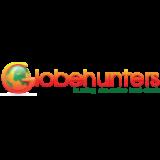 Globehunters Discount Codes