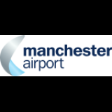 Manchester airport parking promo codes 2018 10 off 90 off manchester airport parking discount codes m4hsunfo