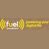 Fuel Broadband Discount Codes