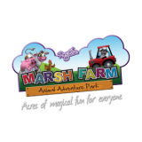 Marsh Farm Discount Codes